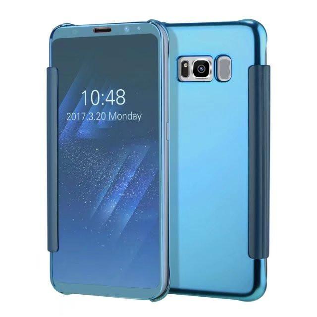 Phone Case For Samsung S8 Phone Case for Samsung S8 Plus C5 C7 C9 Pro J3