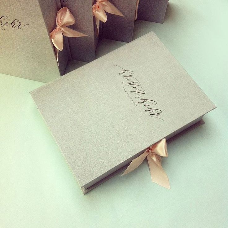 #presentationbox #photobox #professional #photography #handmade #photoalbum #perfect #gift #wedding #collect #memories #capture #moments #sweet #beautiful #pastel #love