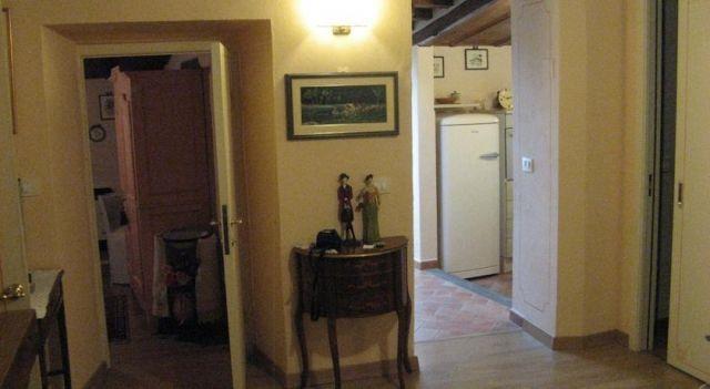 La Piccola Terrazza - #Apartments - $176 - #Hotels #Italy #Cortona http://www.justigo.us/hotels/italy/cortona/la-piccola-terrazza_164809.html