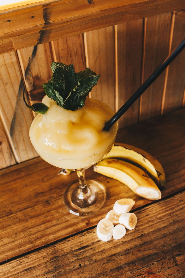 banana-cocktail-white-tiger-cocktails-port-elizabeth-img_4512