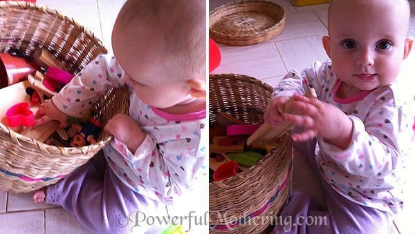 14 best crafts for grandkids images on pinterest good for Crafts for 14 month old