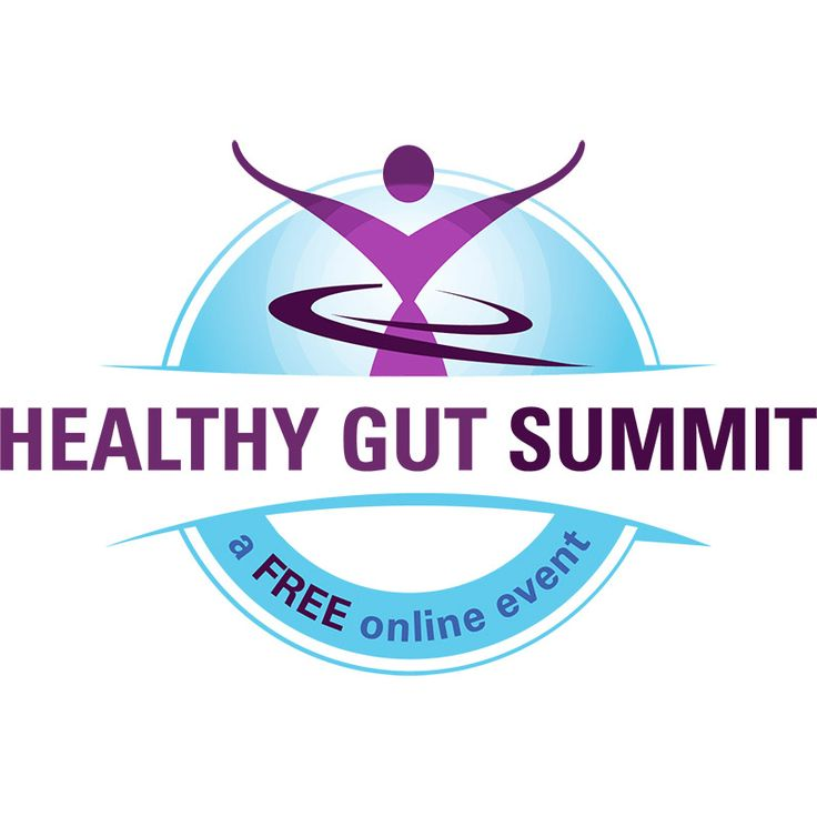 Register: The Healthy Gut Summit-February 9-16, 2015 Learn how your gut contributes to acne, yeast infections, UTIs, irritability, hormone imbalance and more. It's FREE!