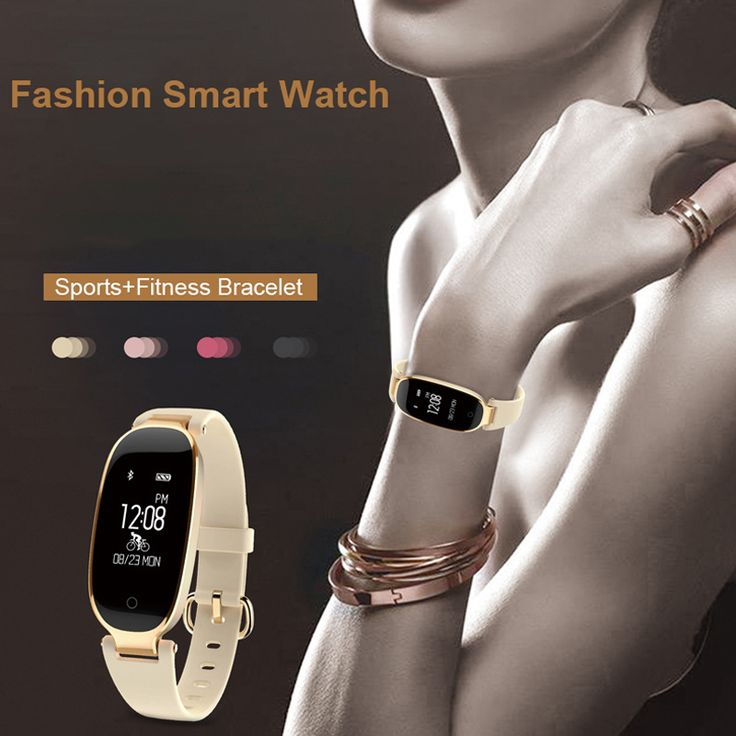 SCOMAS S3 Bluetooth Waterproof Smart Watch Fashion Women Ladies Heart Rate Monitor Fitness Tracker Smartwatch for Android IOS. Just Call Reminder,not answer or make call!!! Determination of S3 Smart Watche Item Type: S3 Vibration: Call income,software,Alarm Waterproof rating: IP67 Screen measure: 0.96 inches Screen, best offer http://relationshipmagicvips.blogspot.com.co/