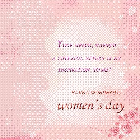 Women's Day Quotes Pleasing Best 28 Women's Day Pictures Images On Pinterest  Distaff Day . Inspiration Design