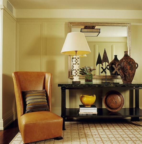Home Decorators Collection Atlanta: 107 Best African American Interior Designers And