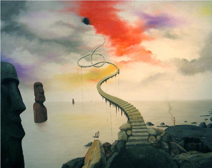 Surrealism 1920 46 best Art! im...