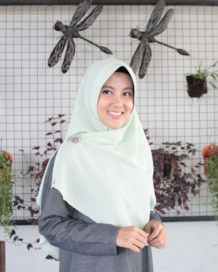 44k Followers, 730 Following, 454 Posts - See Instagram photos and videos from Inez Ayu (@inezayu)