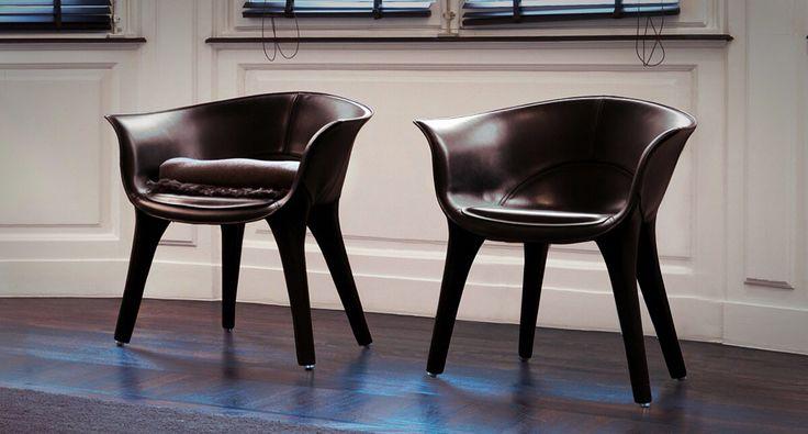 Las 25 mejores ideas sobre sillones individuales en for Habitaciones familiares italia