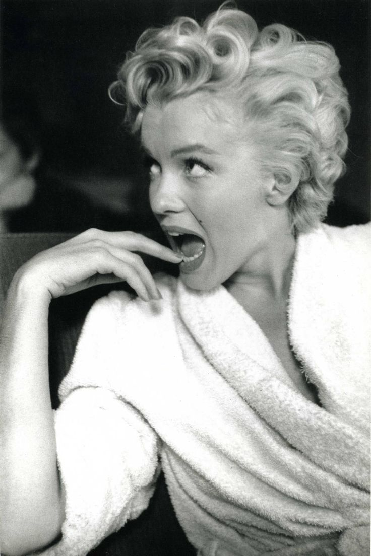 45 best Marilyn Monroe images on Pinterest | Marylin monroe, Norma ...