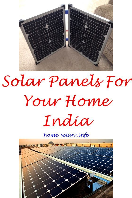 Solar Collector Heater Homestead Survival Pive Heating And Cooling 94472 Energy Panels Eco Home Designs Get 34305