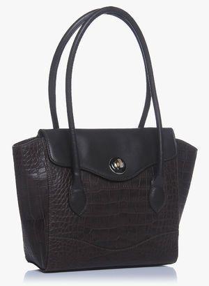 f4208501a5 Handbags Online - Buy Ladies Handbags Online in India  buyhandbagsonline   pursesonlineindia