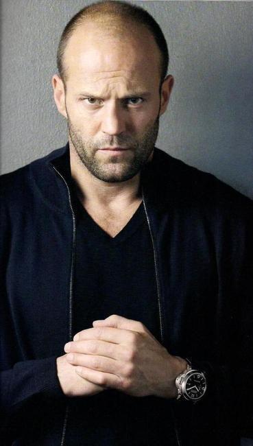 Jason Statham's Panerai. See more: http://www.wixonjewelers.com/panerai.php