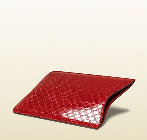 Custodie Ipad Air 2 e Mini Moda: come scegliere un Guardaroba trendy per il nostro Dispositivo Custodie Ipad Air 2 e Mini moda Gucci