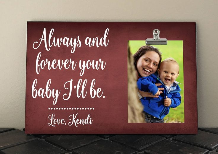 Wedding Gifts For Stepmom: 25+ Best Ideas About Gifts For Stepmom On Pinterest