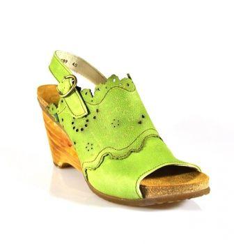 http://www.boutique-legere.de/schuhmarken/damenschuhe/el-naturalista/El-Naturalista-Vereda-N789-green.html