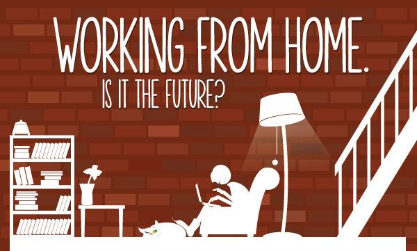 Do you like the idea of making your own hours but need an extra income?  Ask me how