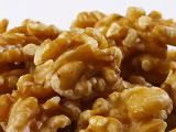 Delicious Walnuts - Studies Prove Many Walnut Health Benefits for the Brain, Heart, Fertility, Sleep, Blood Sugar and Immunity. See the research details here: http://www.nutritionbreakthroughs.com/blog/2015/12/06/studies-prove-walnut-health-benefits-for-brain-heart-fertility-and-sleep/