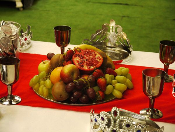 Best medieval party decoration ideas images on