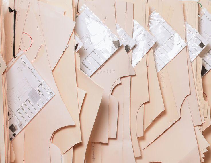 Inspiración, consejos y enseñanza de moda, textiles, productos y negocios. | Yo Coso