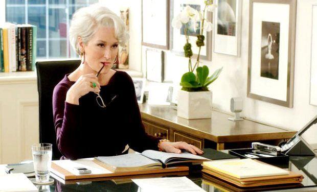 9 dolog, amitől jó lesz egy vezető - Az irányítás nem könnyű feladat. Hatalmas felelősséggel jár, és buktatókkal van kikövezve. Vezetőnek születni kell, bár néhány eleme elsajátítható. Mutatjuk, mik azok a tulajdonságok, amik elengedhetetlenek ahhoz, hogy valaki jó irányító, igazgató, vagyis főnök lehessen! Olvass tovább: http://www.stylemagazin.hu/hir/9-dolog-amitol-jo-lesz-egy-vezeto/12901/
