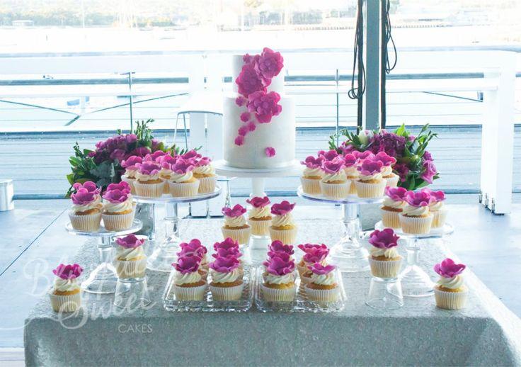 mesa de dulces para boda elegante buscar con google mesa de dulce pinterest dulces para bodas boda elegante y mesa de dulces