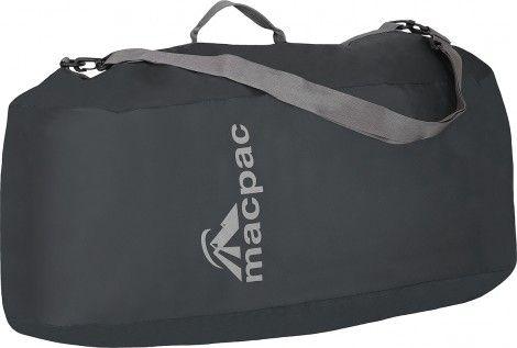 Totem 75 duffel/pack cover | Macpac
