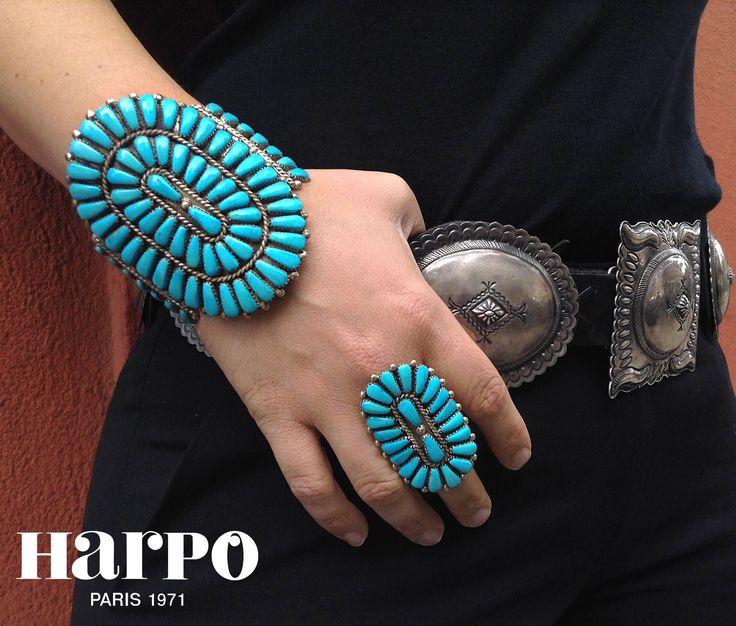 Découvrez notre collection de bijoux en argent et en turquoise  amérindienne, ainsi que nos objets rares et accessoires issus de  l\u0027artisanat amérindien.