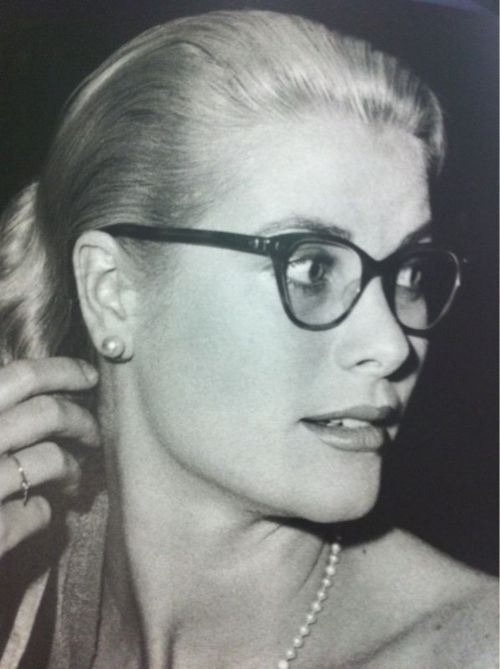 princess grace kelly spectacular
