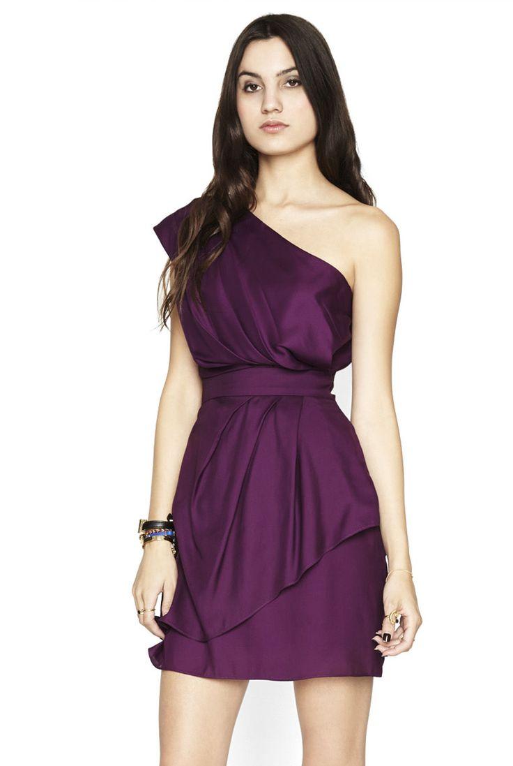 Mejores 114 imágenes de Dressessss en Pinterest | Falda del vestido ...