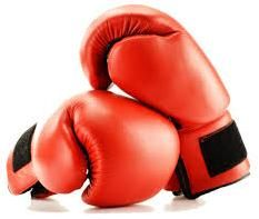 Latest India News Today : Sports Ministry recognises new Boxing Federation