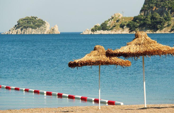 Beste Side Strände #Best Beach #Türkei #Travel #Türkei Urlaub #Side #Ferien #sehenswürdigkeiten #Holiday #Turkey