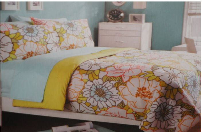 404 not found for Cynthia rowley bedding