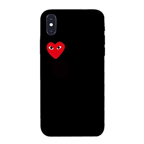 coque iphone xs cdg