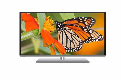 TV Led Darty, promo TV LED Toshiba 48T5435DG 3D SMART prix promo Darty 599,00 € TTC au lieu de 649 €