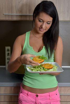 Top 10 paleo vacsora recept