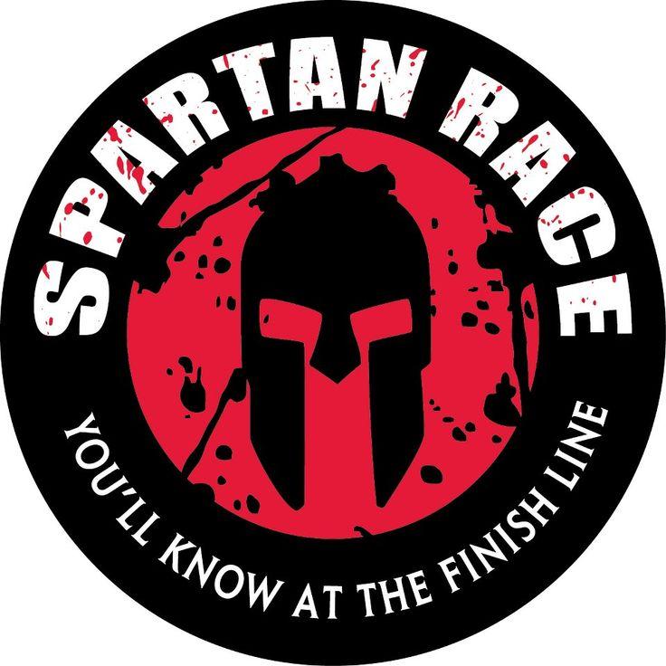 The Spartan Race