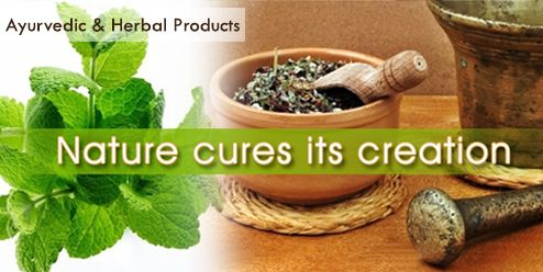 Gurgaonsaath is providing service of ayurvedic products suppliers exporters in gurgaon. Complete Source of All ayurvedic, homeopathy and himalaya herbals information also see their contact details.