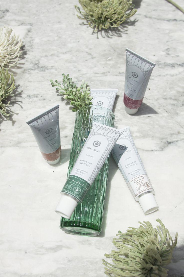 aroma beauty center malmö