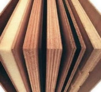 Houseboat Building or Deck Repairs<br> Use Exterior or Marine Grade plywood? When it comes to houseboat building or a deck repair, what plywood do we use, interior, exterior, or marine grade plywood's?   Last September we purchased