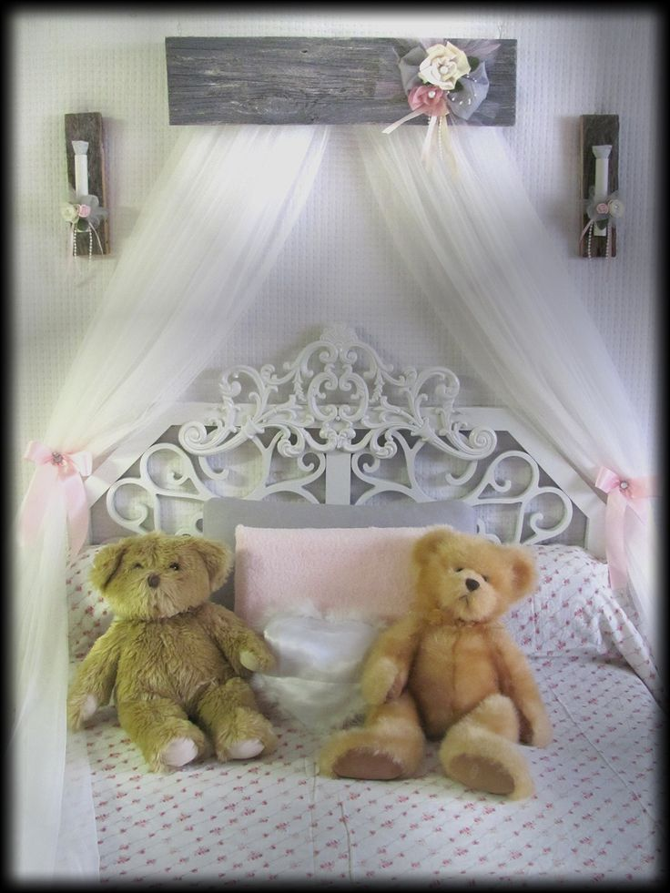 1000 Ideas About Canopy Crib On Pinterest Iron Crib Baby Canopy And Cribs