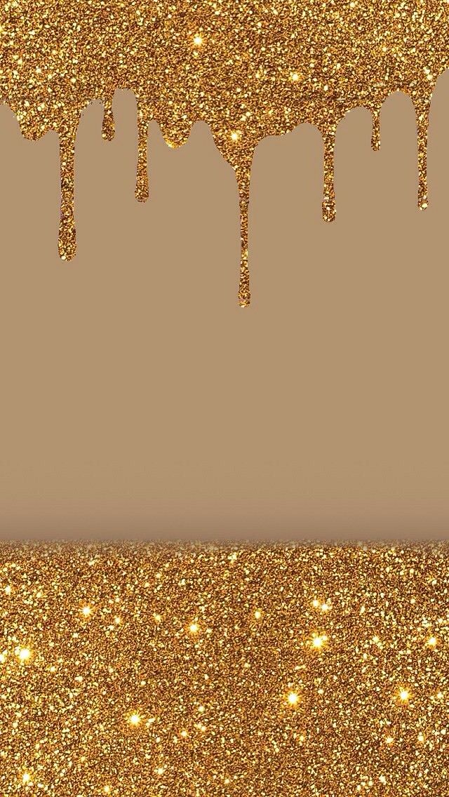 17 best images about glitter iphone wallpapers on - Rose gold glitter iphone wallpaper ...