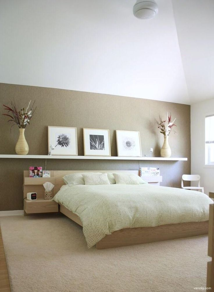 awesome 43 Top Ideas Ikea Bedroom Design 2017  https://decoralink.com/2017/12/30/43-top-ideas-ikea-bedroom-design-2017/