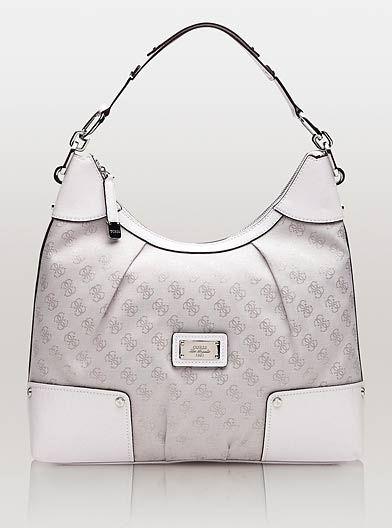 Guess handbag - handbag, michael, louis vuitton, fabric, classic, spring purses *ad