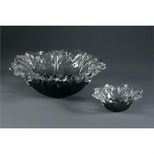 http://www.icollector.com/PERTI-SANTALAHTI-HUMPPILA-FINLAND-ART-GLASS-BOWLS_i7368873