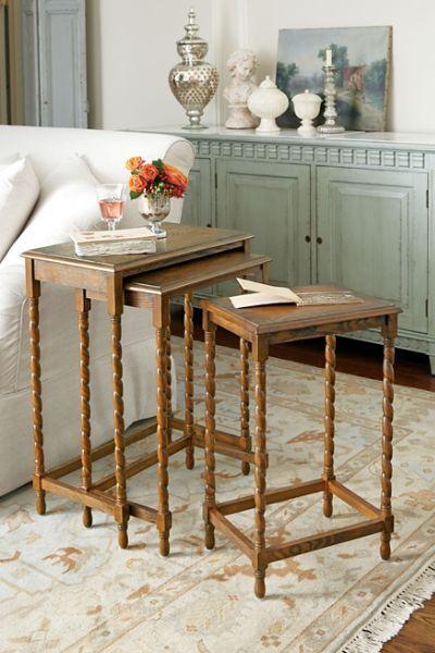 Ривьера столы для | Мягкие Окрестности