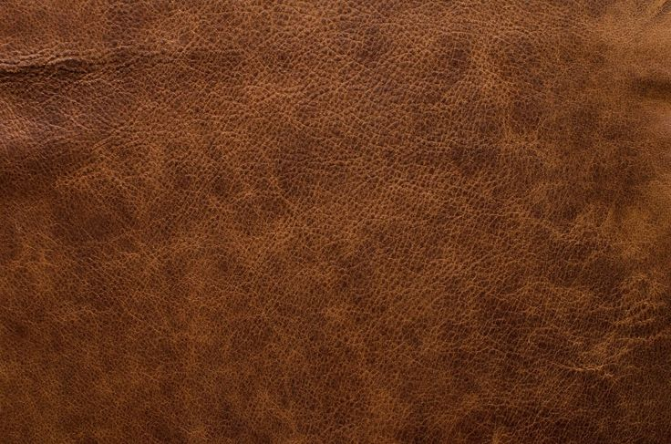worn leather texture seamless - Google Search | SENIOR ...