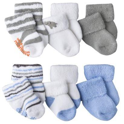 39 Best Baby Boy Bibs Hats Socks Images On Pinterest Little