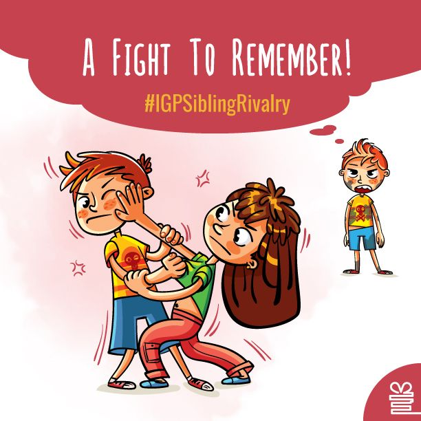 Raksha Bandhan Contest in collaboration with Online Gift Portal IGP.com. Share your #SiblingRivalry stories and win an INR 1000 Gift Voucher.
