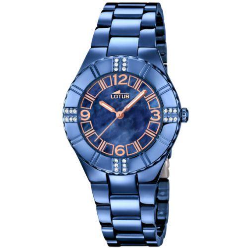 Reloj Lotus 18247-2 Trendy barato - relojdemarca http://relojdemarca.com/producto/reloj-lotus-18247-2-trendy/