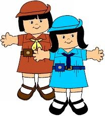 Day On Pinterest Girl Scout Leader Hong Kong And Scouts